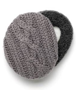 ear warmers for ladies 2015