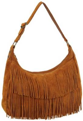 fringe bags for ladies 2015