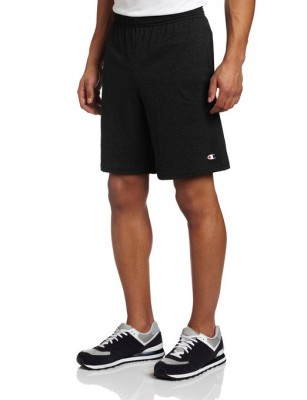gents athletic shorts 2015