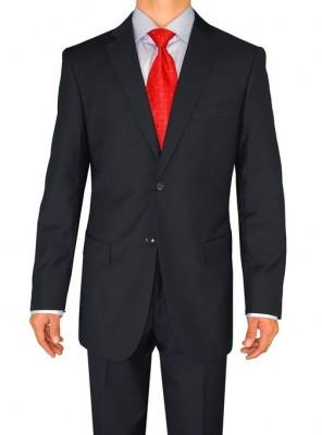 gents business suit 2015
