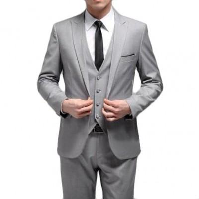gents suits 2015