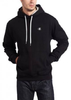 hoodie for men 2015