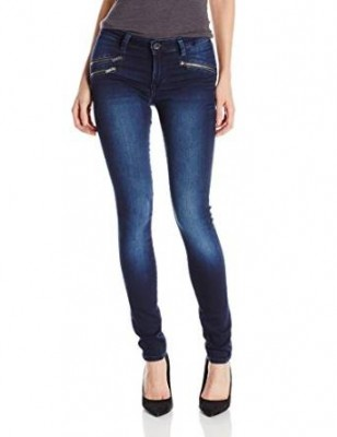jeans for young women 2015