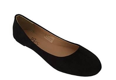 ladies best 2015 flat shoes