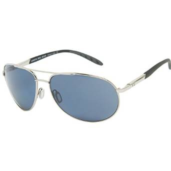 ladies costa del mar sunglasses 2015