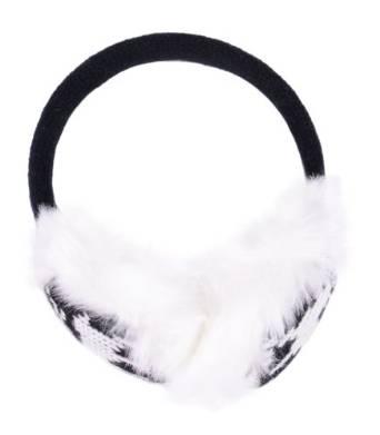 ladies cute ear warmers 2015