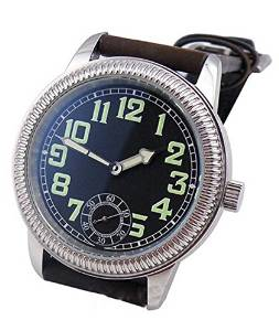 ladies versatile watch 2015