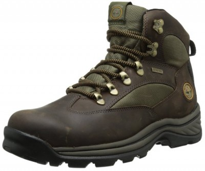 latest gents winter boots 2015