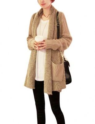 latest knitwear ladies 2015-2016