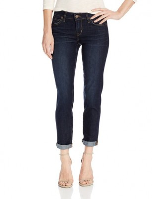 latest skinny boyfriend jeans for ladies 2015