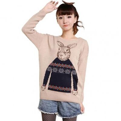 latest sweater knitwear 2015-2016