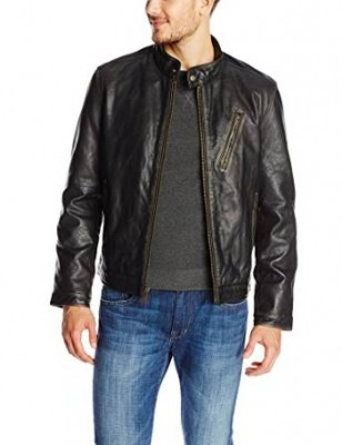 leather jackets 2015 men