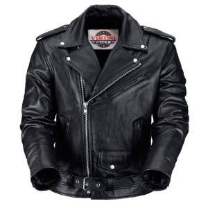 leather motorcycle jacket 2015