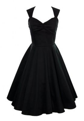 little black dress 2015
