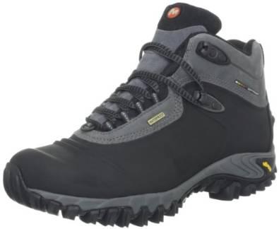 men winter boot 2015
