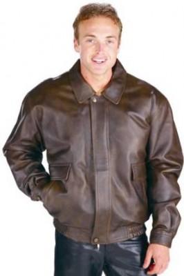 mens aviator jacket 2015