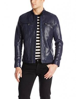 mens leather jackets 2015