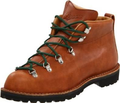 men's winter boots 2015