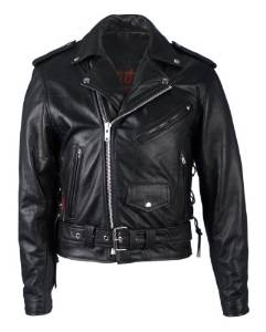 motorcycle leather jackets 2015