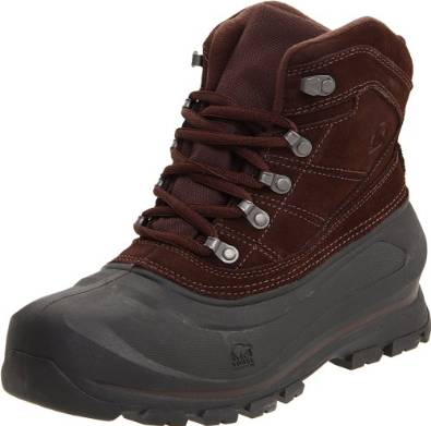 mountain boots men 2015