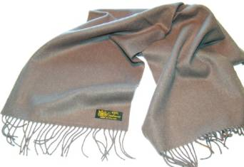 muffler for ladies 2015