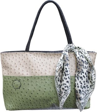 oversized bag for young ladies 2015