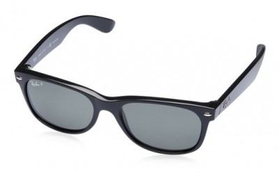 ray ban sunglasses for ladies 2015