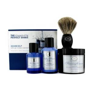 shaving kit for men 2015