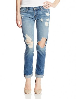 skinny boyfriend jeans 2015