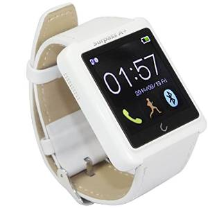 smartwatch for ladies 2015-2016