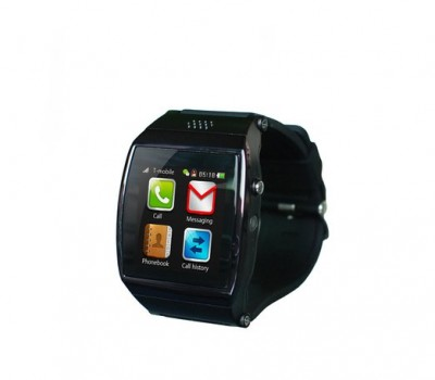 smartwatch for woman 2015