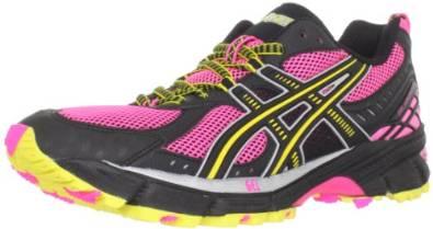 sport shoes 2015
