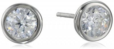 stud earrings 2015-2016