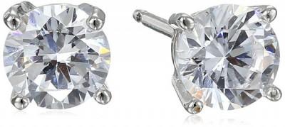 stud earrings 2015
