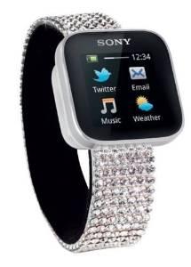 swarovschi smartwatch 2015-2016