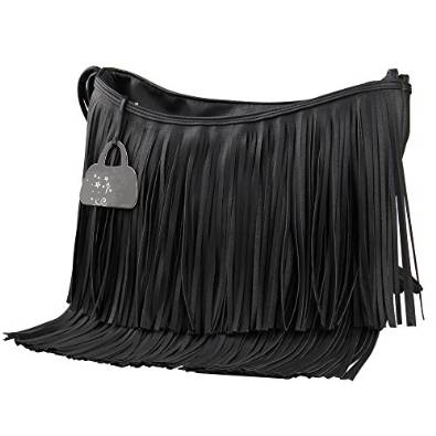 ultimate fringe bags 2015