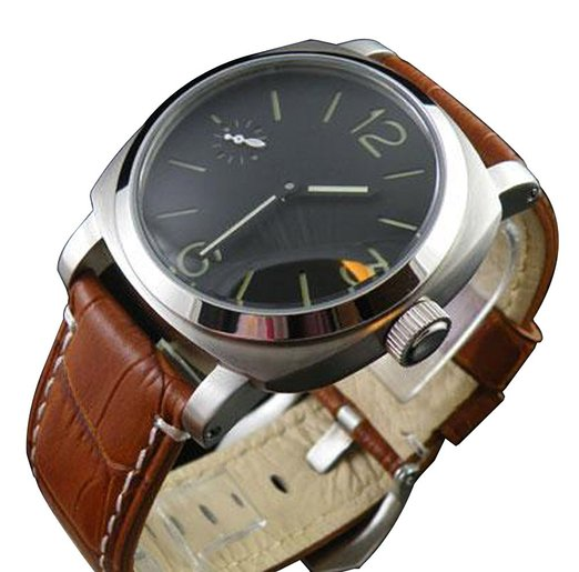 Classic and Versatile – Watch Trends