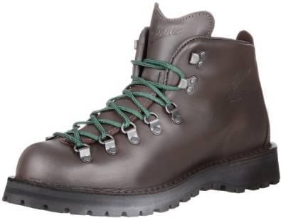 winter boot 2015