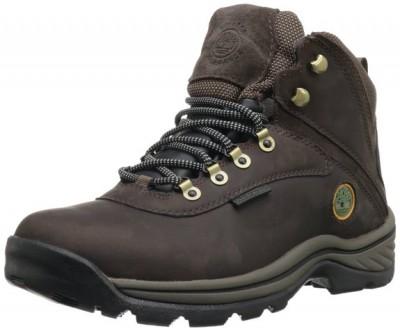 winter boot for men 2015