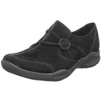 women casual shoes 2015