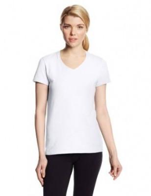 women's athletic t-shirt 2015
