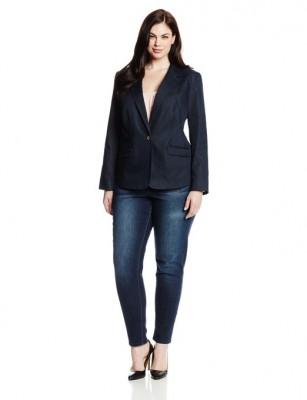 womens blazer 2015