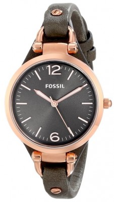 womens casual watch 2015-2016