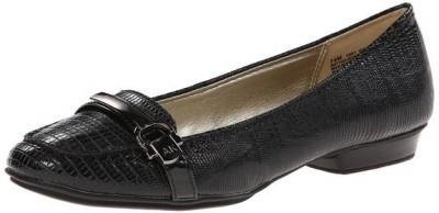 womens flat shoes 2015