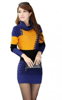 women's knitwear 2015-2016
