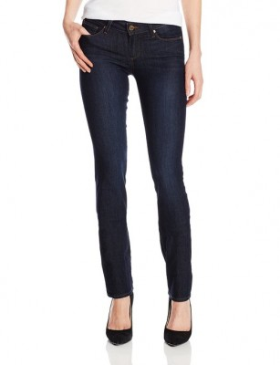 young women jeans 2015