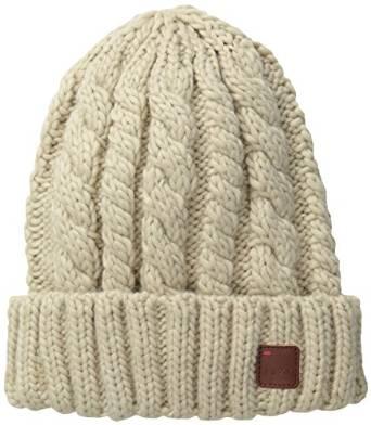2015-2016 beanie hat