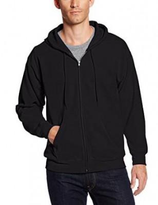 2015-2016 hoodie for men