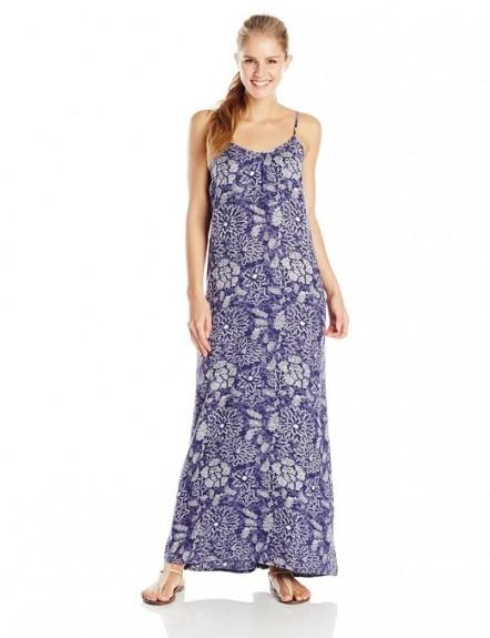 2015-2016 maxi dresses