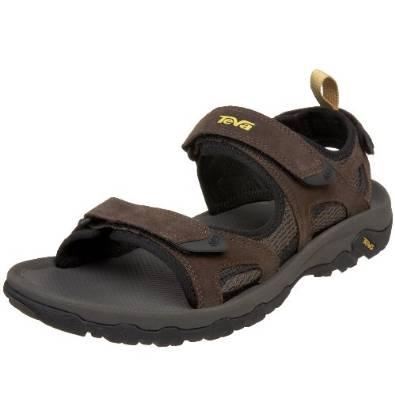 2015 sandals for men